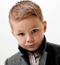 Little Boy Haircuts 67